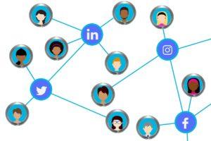 インターネットに関する内容証明の雛形と文例