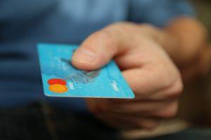 クレジット・支払停止の抗弁権を行使する内容証明郵便