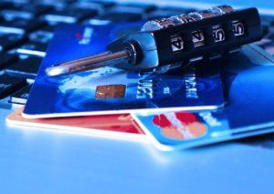 割賦払契約の支払停止の抗弁をする内容証明雛形