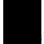 キャッチセールスの契約解除の雛形とサンプル