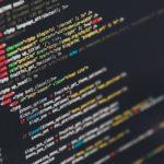 ソフトウェアを違法コピーしている会社への警告書の雛形とサンプル