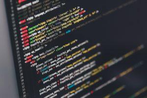 ソフトウェアを違法コピーしている会社への警告書の雛形と例文