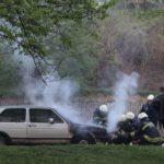 交通事故加害者に対する慰謝料請求