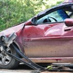 交通事故加害者に対する損害賠償請求