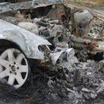 交通事故の人的損害の損害賠償請求の雛形とサンプル