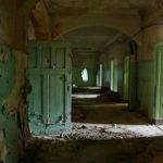 欠陥住宅による損害賠償の請求の雛形とサンプル
