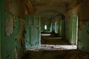 欠陥住宅による損害賠償の請求の雛形と例文