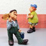 解雇予告手当請求の雛形とサンプル