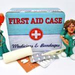 医療事故(医療過誤・医療ミス)に対する損害賠償請求