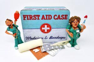 医療ミスによる損害賠償請求の内容証明郵便