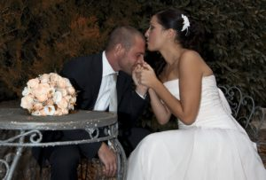 婚約破棄された時の慰謝料請求の内容証明