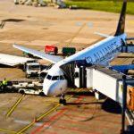 旅行会社に対する損害賠償請求の雛形とサンプル