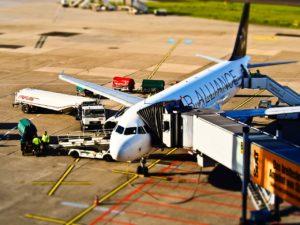 旅行会社に対する損害賠償請求の雛形と文例
