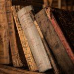 知的財産権・著作権に関する内容証明の雛形とサンプル