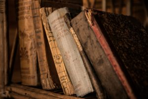 知的財産権・著作権に関する内容証明の雛形と文例