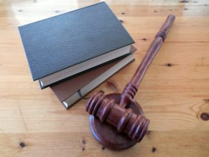 書面の不備を指摘しての契約解除の雛形と見本
