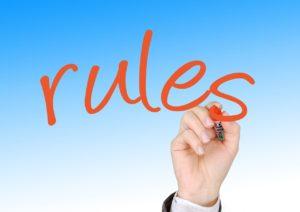 損害賠償請求に関する内容証明の雛形と例文