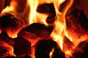 失火による火災の損害賠償請求の雛形と文例