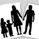 結婚詐欺に対する慰謝料請求