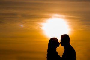 結婚詐欺被害の内容証明郵便