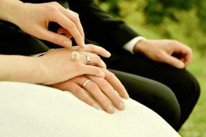 婚約破棄の慰謝料請求に関する内容証明郵便