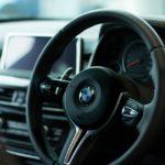 運用代行者に対する交通事故の損害賠償請求の雛形とサンプル