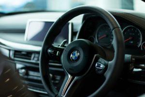 運用代行者に対する交通事故の損害賠償請求の雛形と文例