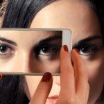 結婚詐欺の調査