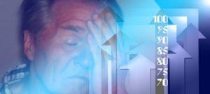 認知症の高齢者が締結した売買契約の無効の雛形と文例