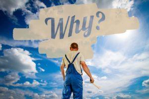 慰謝料請求の質問と回答