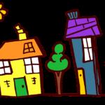 近所の悪口に対する慰謝料請求の雛形とサンプル
