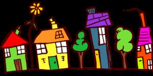 近所の悪口に対する慰謝料請求の雛形と文例