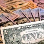金銭問題に関する内容証明