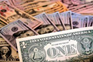 金銭問題に関する内容証明郵便