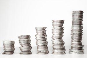 債権回収のための内容証明