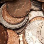 貸金請求(期限を定めていないもの)の雛形とサンプル
