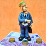 貸金業者への過払い分返還請求の雛形とサンプル