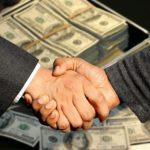 金銭(お金の貸し借り)に関する内容証明の雛形とサンプル