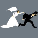 夫の不倫で離婚することにしました。夫と不倫相手に慰謝料請求は可能でしょうか?