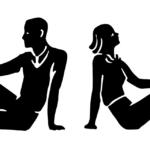 婚約不履行に対する慰謝料等請求の雛形とサンプル